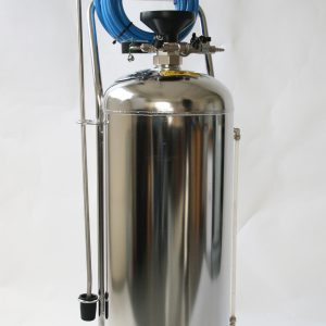 Foam Matic 50L